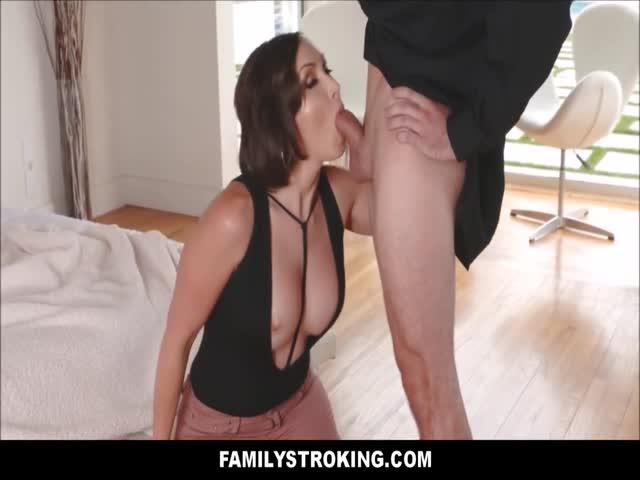 Latina pussy fuck videos