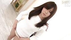 Asian Babe Girl Miho Nomura.
