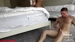 HOLYFUCK !! Instagram D_Red7 FUCKS the hottest girl on PORNHUB. D_Red7