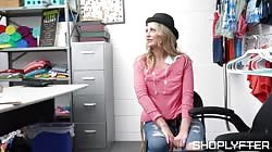 Shoplyfter Adira Allure She Cant Stop Stealing