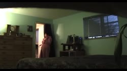 Plumber - Cheating Wife