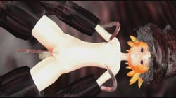 DarkMMD - Tera Quest - Royal Honey - (no sound)