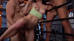 Roccosiffredi  Verona Sky Fitness Slut