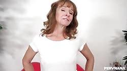 Pervnana  Cyndi Sinclair Stepgrandma Keeps Secrets