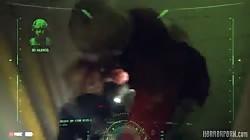 HorrorPorn E48 Zombie Strike Origin